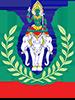 Thai national sports authority